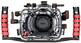 Ikelite Underwater Camera Housing for Nikon D5100 Digital SLR Camera