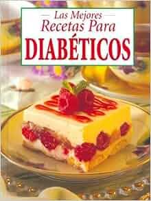 Spanish Edition): Equipo Editorial: 9780785385189: Amazon.com: Books