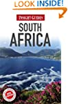 Insight Guide South Africa
