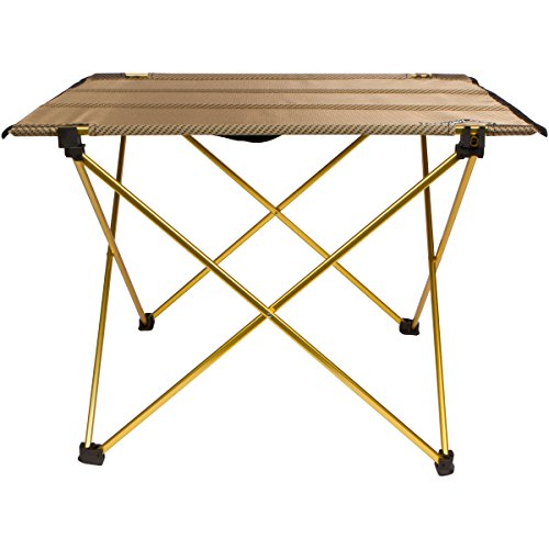 trekology-ultralight-camping-picnic-table-portable-compact-lightweight-folding-table-in-a-bag-for-be