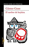 El Tambor De Hojalata (LITERATURAS)