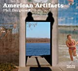 American Artifacts: Phil Bergersen