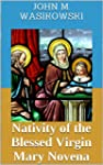 Nativity of the Blessed Virgin Mary N...