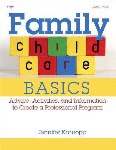 Basic Child Development front-1023671