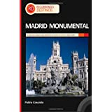 Madrid Monumental