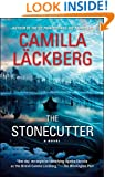 The Stonecutter: A Novel (Fjällbacka Book 3)