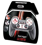 Thrustmaster 3-in-1 Dual Trigger Gamepad Blister (PC/PS2/PS3)