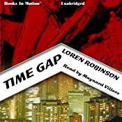 Time Gap | [Loren Robinson]