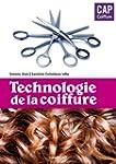 Technologie de la coiffure CAP et men...