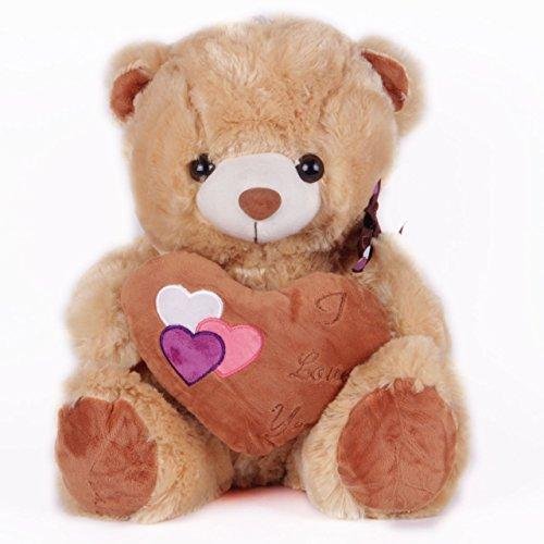 V-GOLLY-JOLLY-NX-Love-You-Teddy