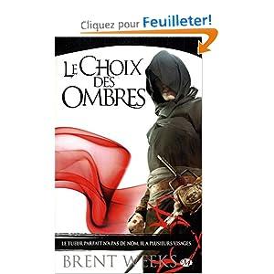 En attendant l'Hérésie... Nouveautés SF et Fantasy 51mwYp-aCOL._BO2,204,203,200_PIsitb-sticker-arrow-click,TopRight,35,-76_AA300_SH20_OU08_
