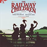 echange, troc Various - The Railway Children