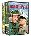Gomer Pyle U.S.M.C. S1-3 Thre