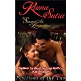 Revive Marriage Through Sexual Well-Being: Kama Sutra and Tantra