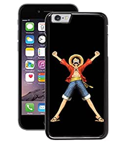 djimpex DIGITAL PRINTED BACK COVER FOR APPLE IPHONE 6S