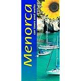 Menorca Walks and Car Tours (Landscapes Series)