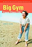 Image de Big Gym: Frauen-Fitness XXL