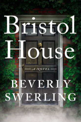 Image of Bristol House: A Novel