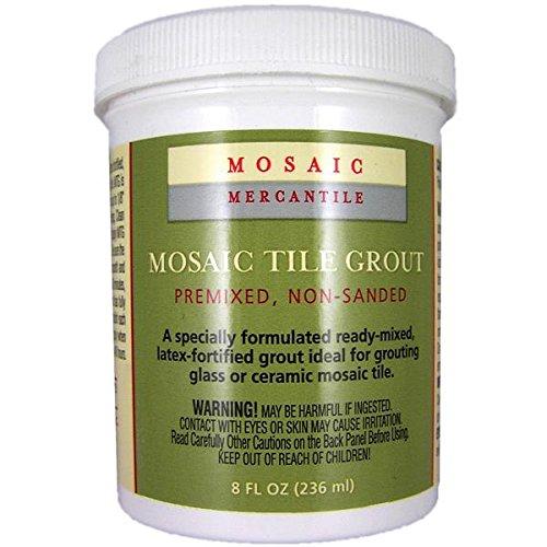 mosaic-mercantile-premix-grout-8-ounce-white