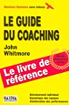 Guide du coaching -le (4e ed.)