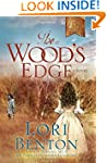 The Wood's Edge: A Novel