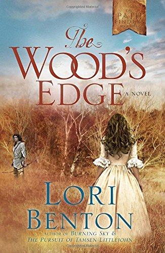 the-woods-edge-a-novel