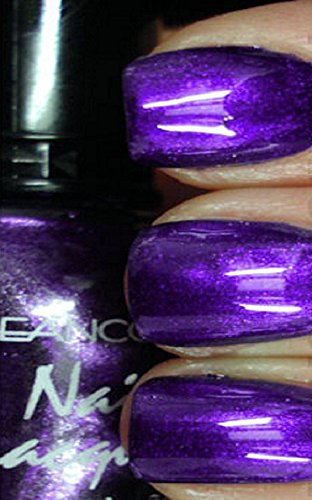 1Pcs-Delicate-Beauty-Effect-Glitter-Various-Shape-Nail-Polish-Lacquer-Colors-Metallic-Purple