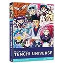 Tenchi Muyo! Universe Box Set