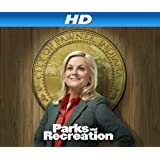 Sister City [HD] ~ Michael Schur
