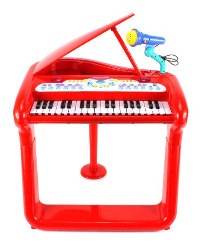 Classical Elegant Piano Children S Musical Instrument Toy