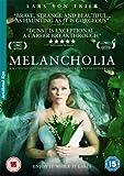 Melancholia | Trier, Lars von. Metteur en scène ou réalisateur