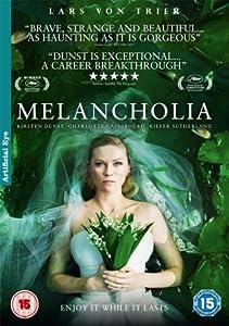 Melancholia [DVD]