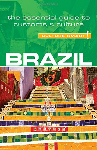 Brazil-Culture-Smart-The-Essential-Guide-to-Customs-Culture