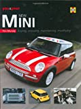 You & Your New Mini: Buying, Enjoying, Maintaining , Modifying (You and Your)