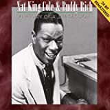 Anatomy of a Jam Session-Rmstd ~ Nat King Cole