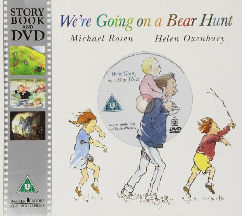 were-going-on-a-bear-hunt-book-dvd