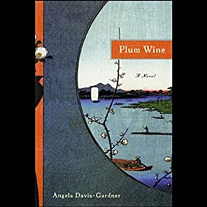 Plum Wine Audiobook