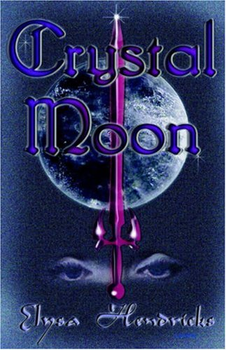Image for Crystal Moon