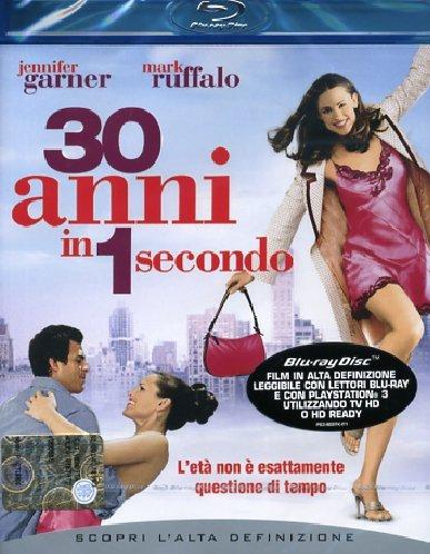 30-anni-in-1-secondo