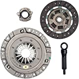 AMS Clutch Kit 23-001 88-92 Daihatsu Charade