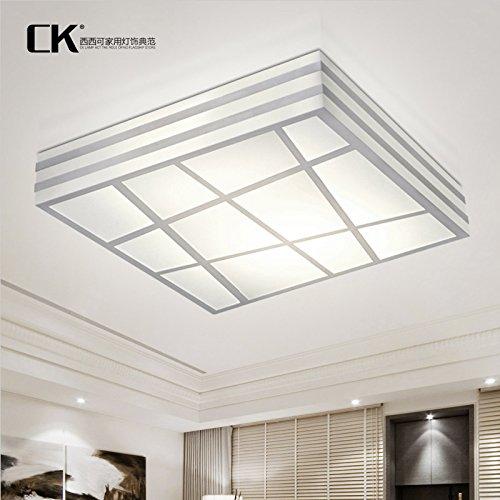 dkrfj-moderno-e-minimalista-della-lampada-da-soffitto-lampada-luce-camere-da-letto-soggiorno-con-un-