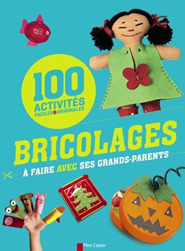 bricolages-a-faire-avec-ses-grands-parents-100-activites-faciles-originales