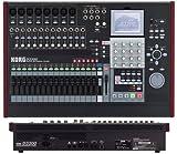 KORG デジタル・レコーディング・スタジオ D3200