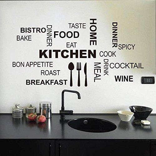 malloom-cocina-patron-de-carta-desmontable-vinilo-pegatinas-de-pared-mural-decal-cotizaciones-arte-d