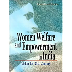 the conflict of women in india in the twentieth century Reservations and women's movement in 20th century india this paper  examines the conflict over and opposition to reserved seats during the pre.