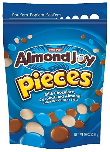 almond-joy-pieces-10-ounce-pouches-pack-of-4-by-almond-joy-foods