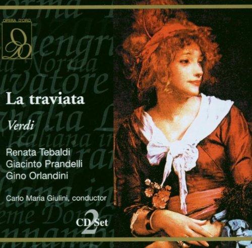 verdi-la-traviata-giulini-tebaldi-prandelli