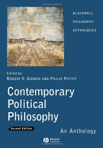 contemporary medias representation of philosophies ideologies Liberalism essays & research papers political liberalism grants political representation to all this led to a series of political philosophies and ideologies.