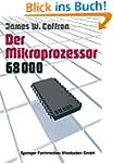 Der Mikroprozessor 68000