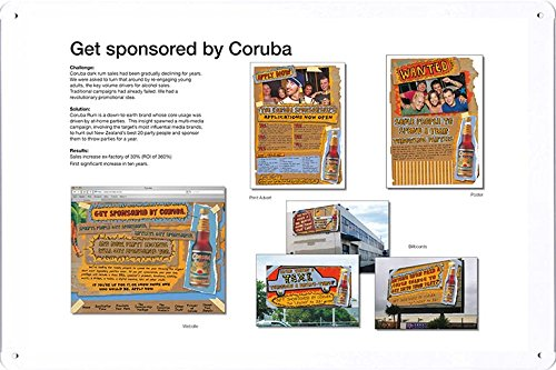 lion-nathan-get-sponsored-by-coruba-metal-plate-tin-sign-poster-wall-decor-2030cm-by-jake-box